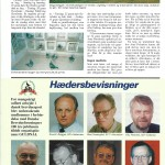 Mesterskab 2000 III