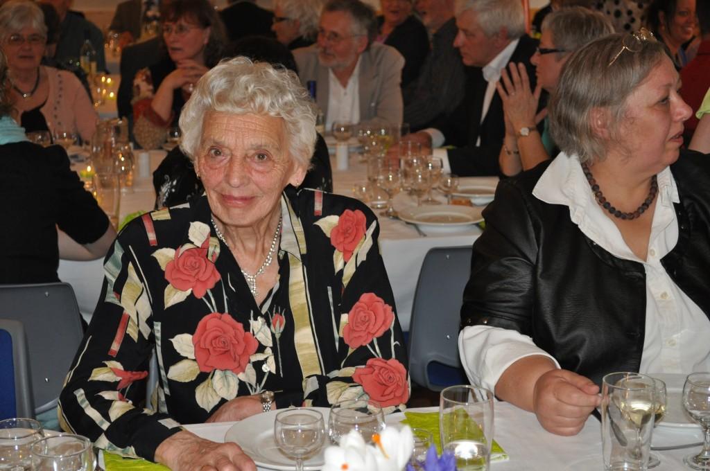 Arnes 60 års fødselsdag Jerup forsamlhus 022