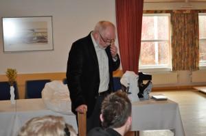 Arnes 60 års fødselsdag Jerup forsamlhus 027