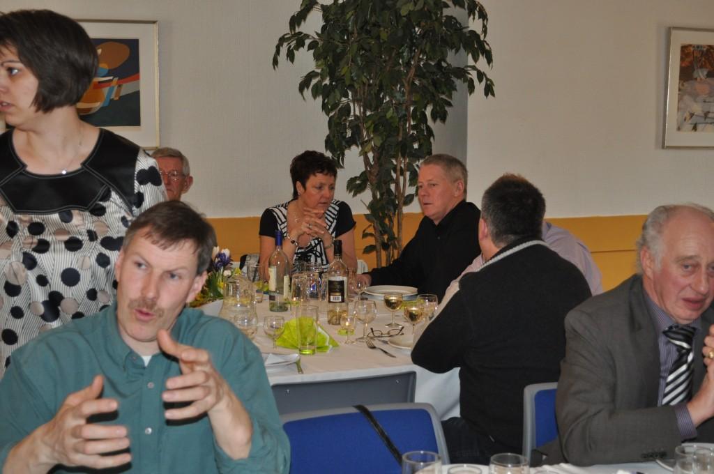 Arnes 60 års fødselsdag Jerup forsamlhus 033
